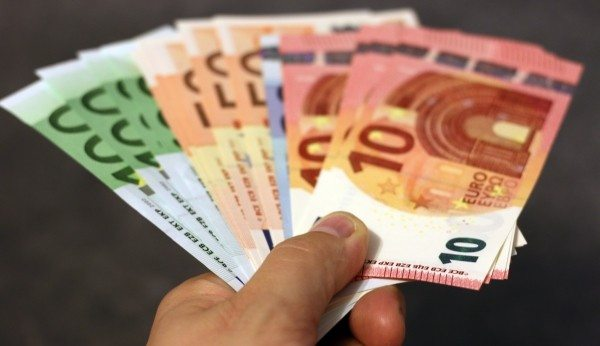 money-bank-note-euro-hand-banknote-currency